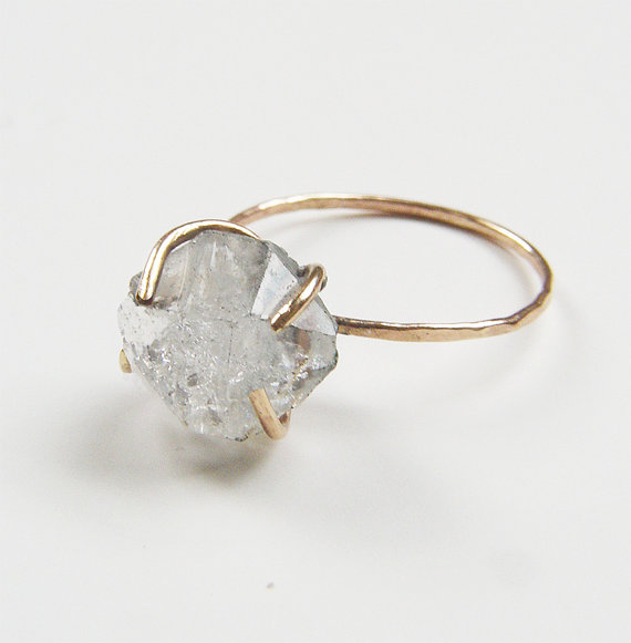 friedasophie jewelry store herkimer ring